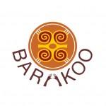 Barakoo_logo_proto02 (1)