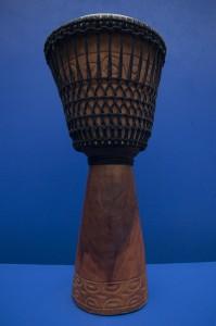 Diófa, 27,5 cm ütőfelület